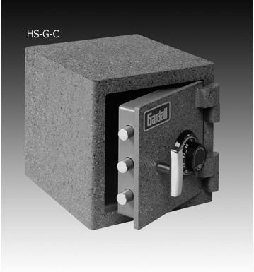 H2-G-C Compact Utility Safe