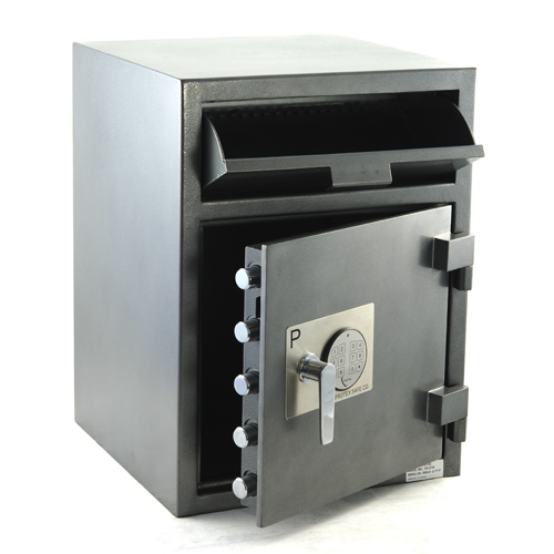 FD-2720 Depository Safe