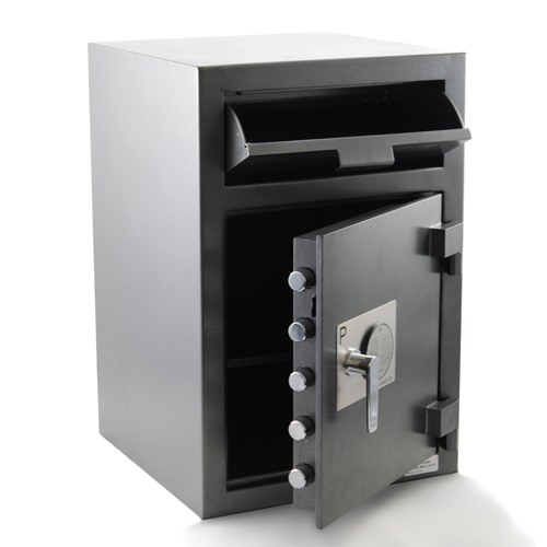 FD-3020 Depository Safe