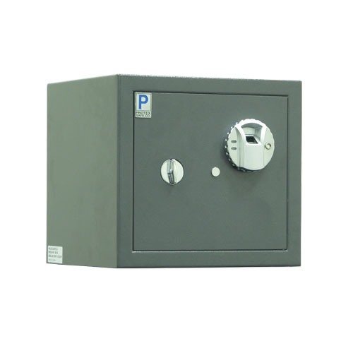 HZ-34 Fingerprint Safe