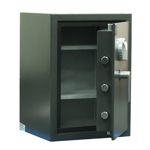 HZ-53 Fingerprint Safe