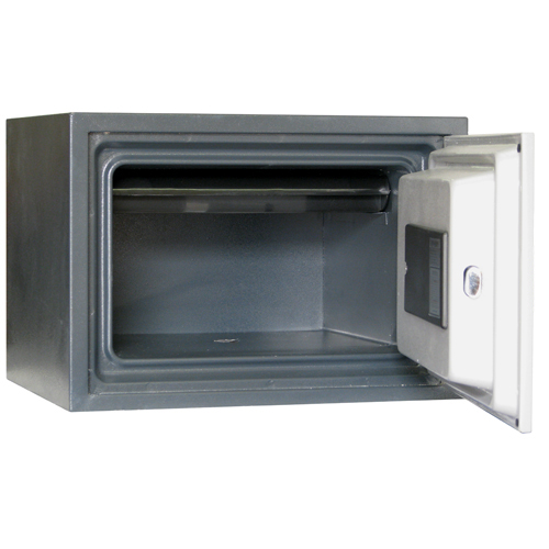 LC-35D Fire Safe (mid-sized)