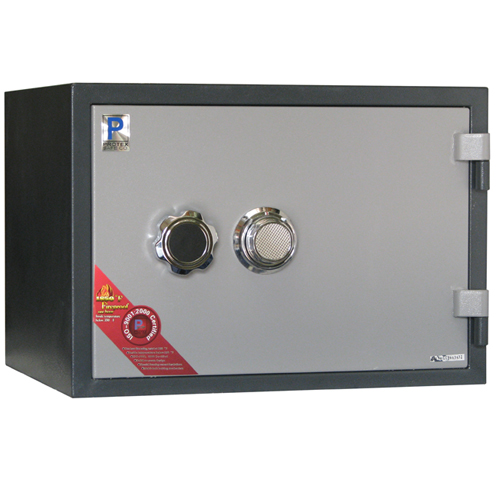 LC-35J Fire Safe (mid-sized)