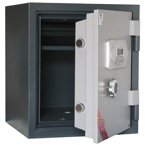LC-53D Fire Safe (large)