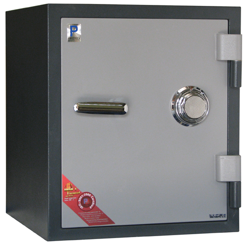LC-53J Fire Safe (large)