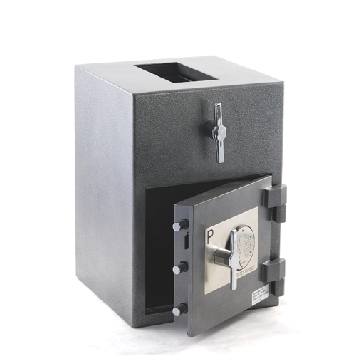 RD-2014 Depository Safe