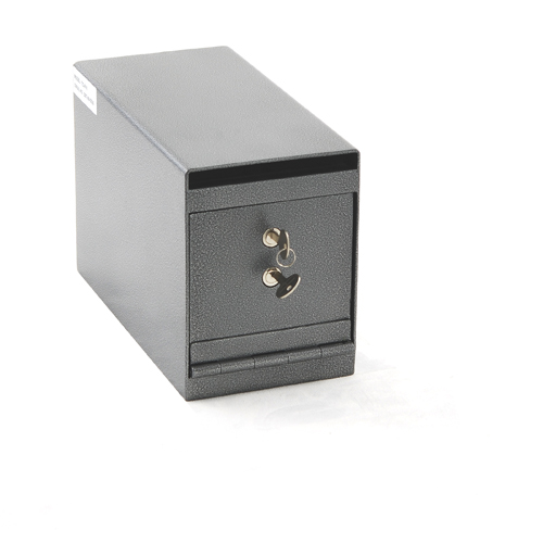TC-01K Heavy Duty Drop Box
